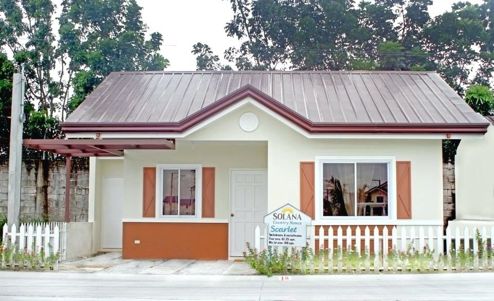philippine house plans surprising house design and plans in the s best housing  design free philippine