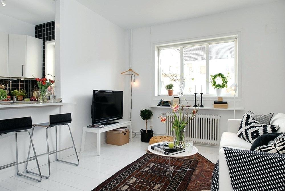house interior designs simple simple interior design for small house living room small house simple interior
