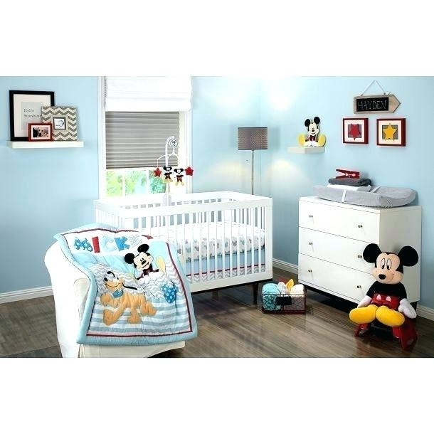 mickey mouse bedroom ideas mickey mouse bedroom decorations mickey mouse  bedroom designs mickey mouse bedroom mickey