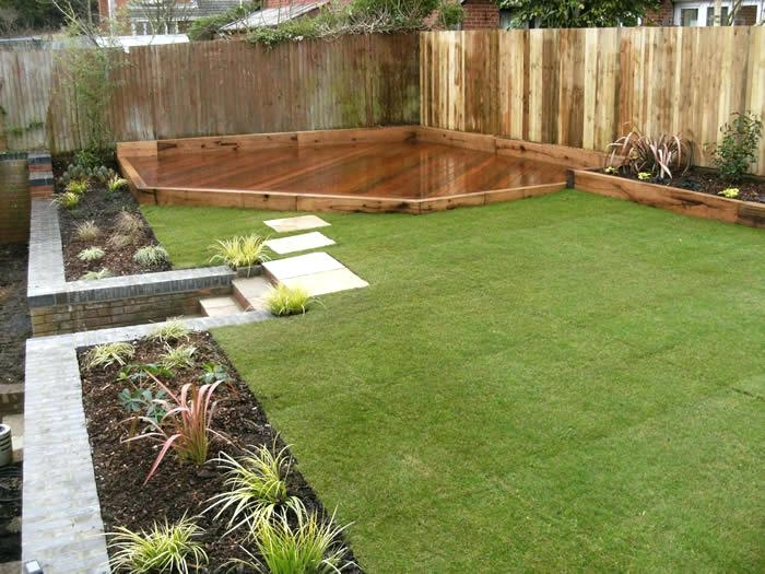 garden decking ideas garden flooring ideas shed terrace decking design t full decorating agreeable small garden