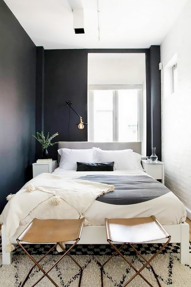 Small bedroom decorating ideas designs couples  unique inspiration women fresh incredible