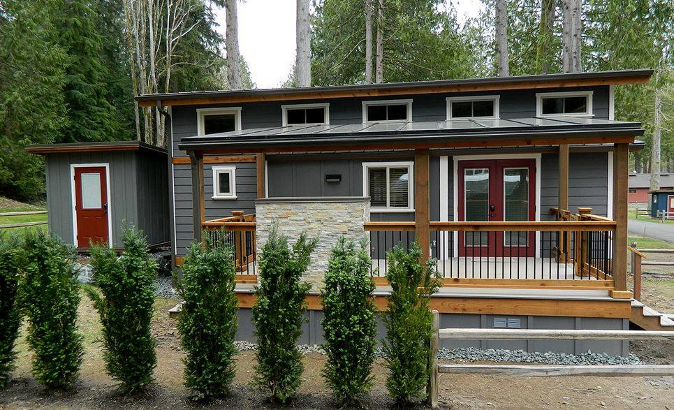 covered decks related post on double wides porch designs for mobile homes  back deck