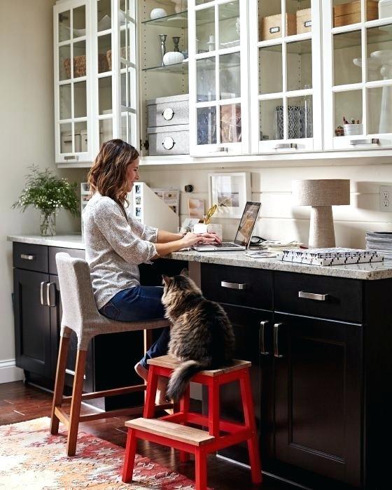 kitchen office nooks dreaded beautiful kitchen nooks minimalist stylish kitchen nook design ideas kitchen office nook