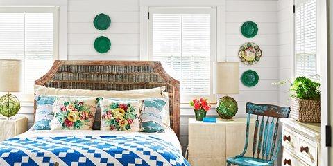 attic bedroom ideas pinterest dormer bedroom ideas small attic bedroom ideas loft bedroom ideas dormer bedroom