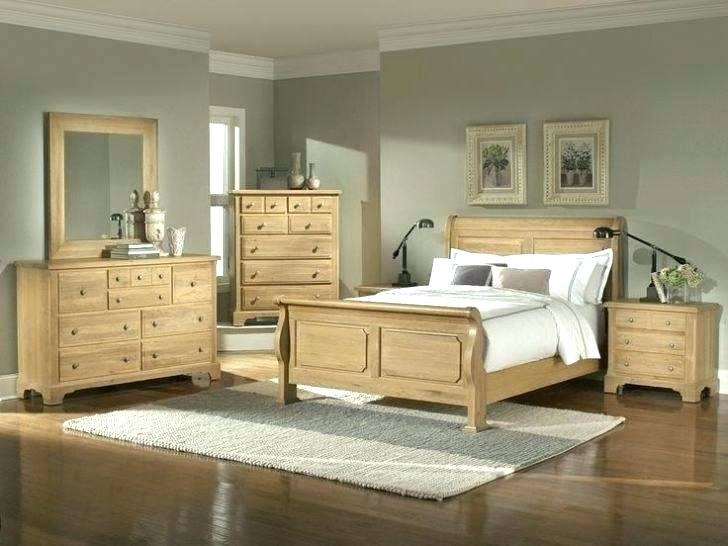 Click here for our reclaimed prices