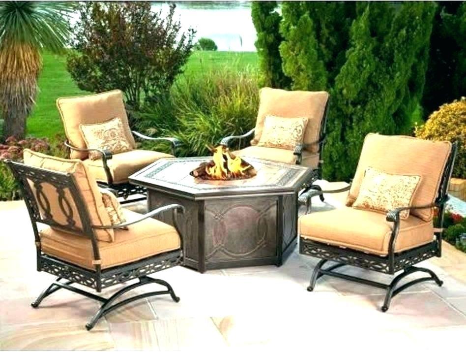 costco outdoor furniture sets outdoor patio furniture sets costco patio furniture clearance patio costco garden furniture