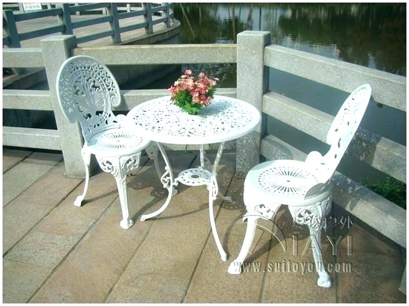 patio furniture las vegas clearance homecrest patio furniture hampton bay outdoor  furniture wilson fireplace mantels lowes