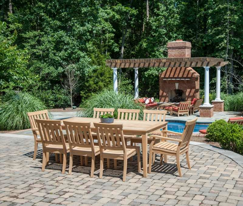 Covington Landscaping company & Outdoor Living Solutions