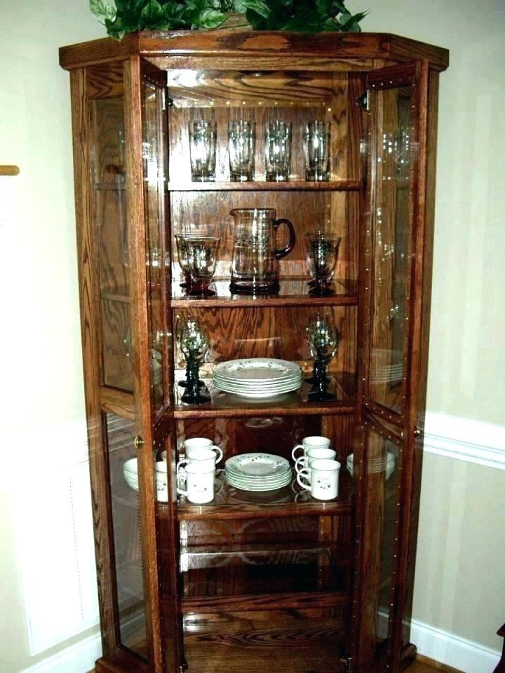 dining room china cabinet dining room sets dining room sets with dining room sets with china