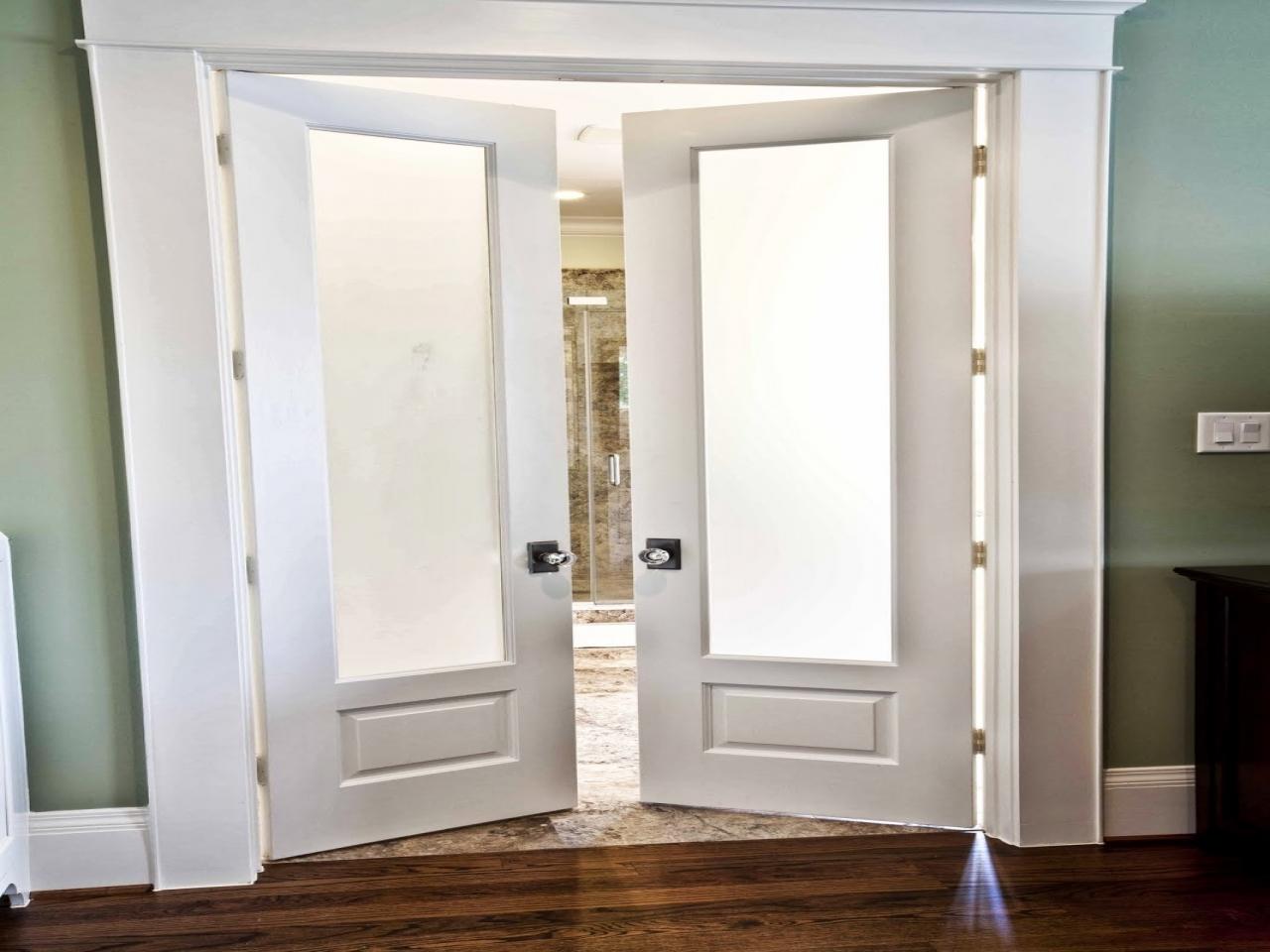 bathroom closet door ideas bathroom door ideas accordion bathroom door  bathroom closet door master bathroom closet