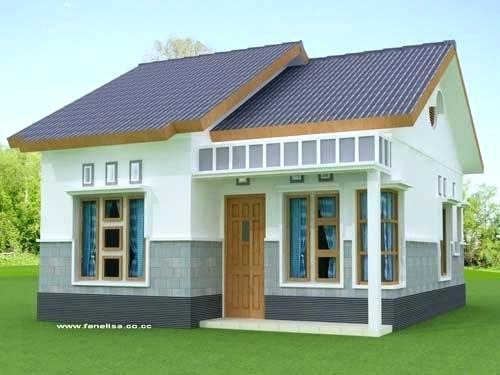 modern house design photos in philippines medium size of modern house design  pictures small images gate