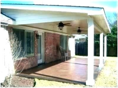 covered porch designs manufactured home