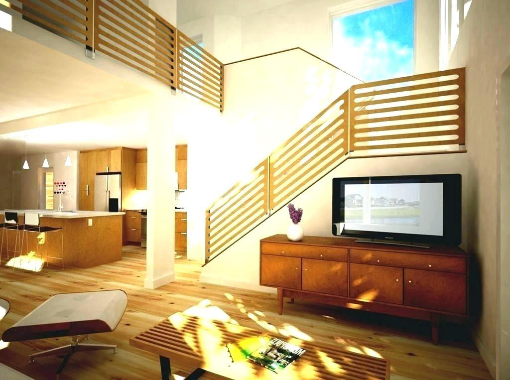 duplex house interior designs