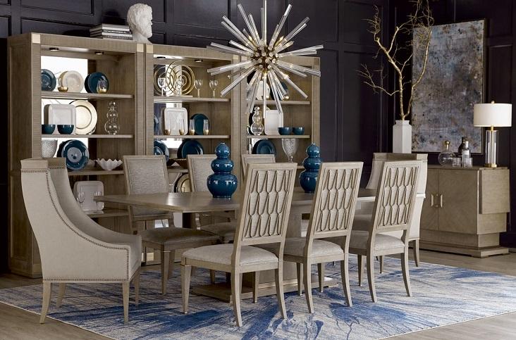 dining room set Del Ray