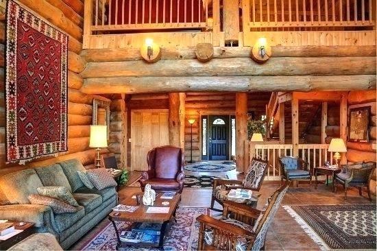 Full Size of Log Patio Furniture Bamboo Cushions Cedar Lounge Chair C Interior Design Char Plans