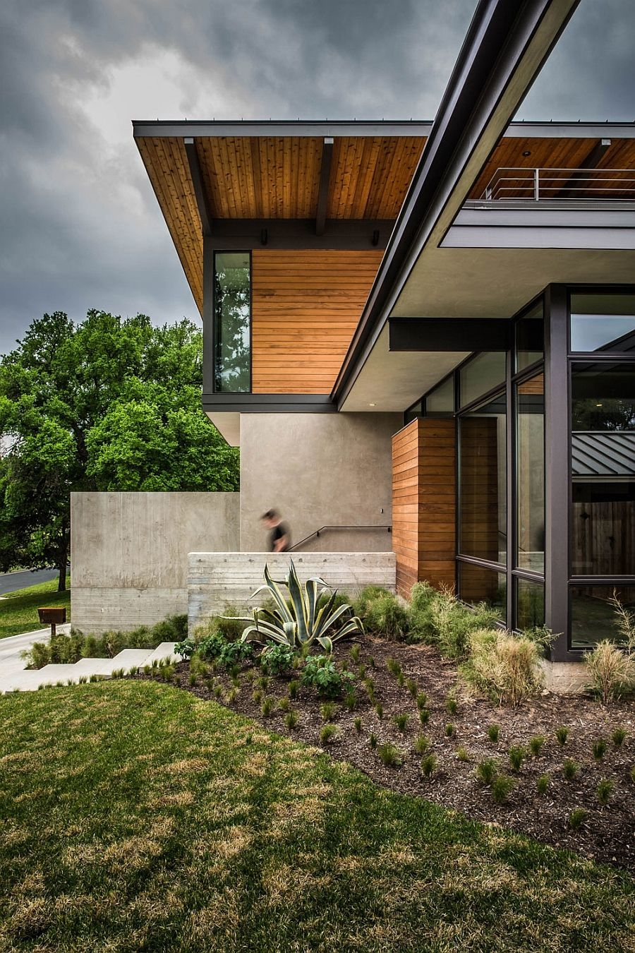 Full Size of Modern Steel Homes And Build Your Own House Packages Concrete Stone Home Budget