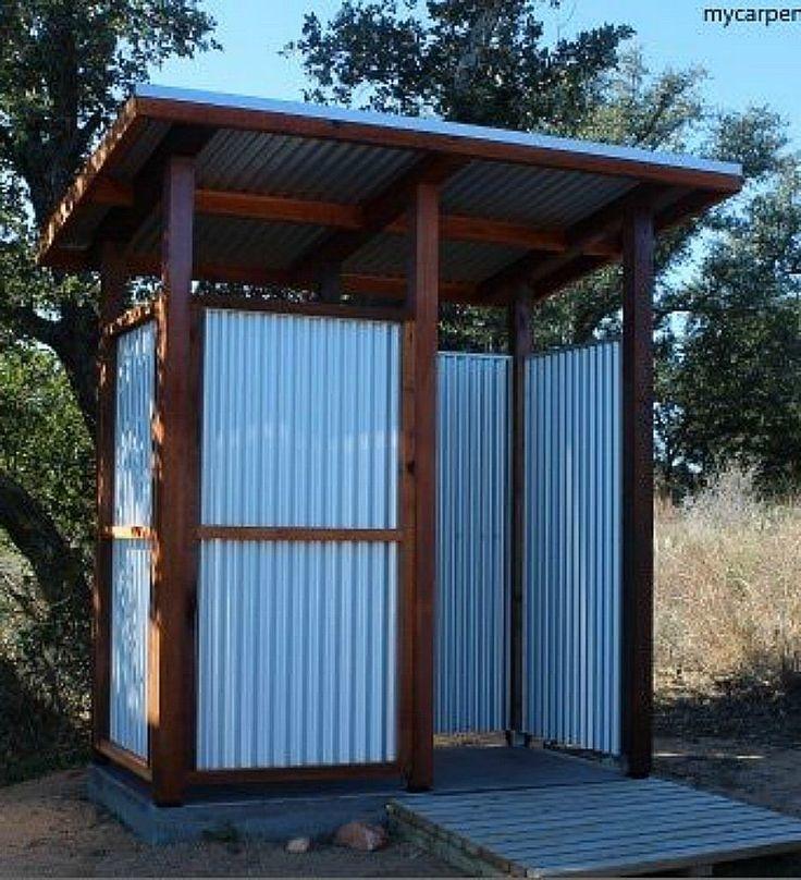 diy outdoor shower enclosure outdoor shower enclosure luxury shower stall ideas new shower shower enclosure decor